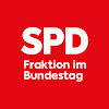 Videos der SPD-Bundestagsfraktion