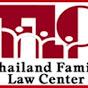 ThailandFamilyLaw