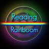Reading Rainboom