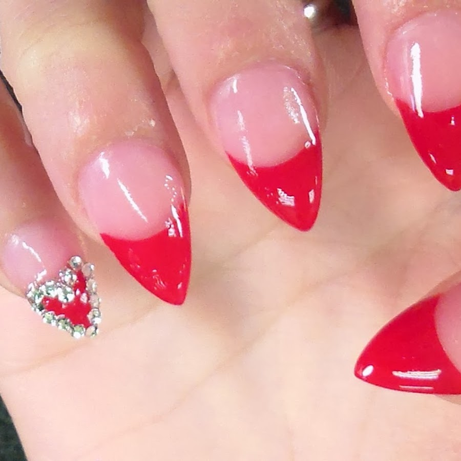 Youtube Nail Design Videos 77