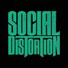 socialdistortion