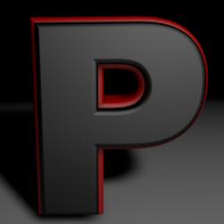 pasb65