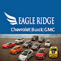 Eagle Ridge GM Chevrolet