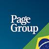 Michael Page Brasil