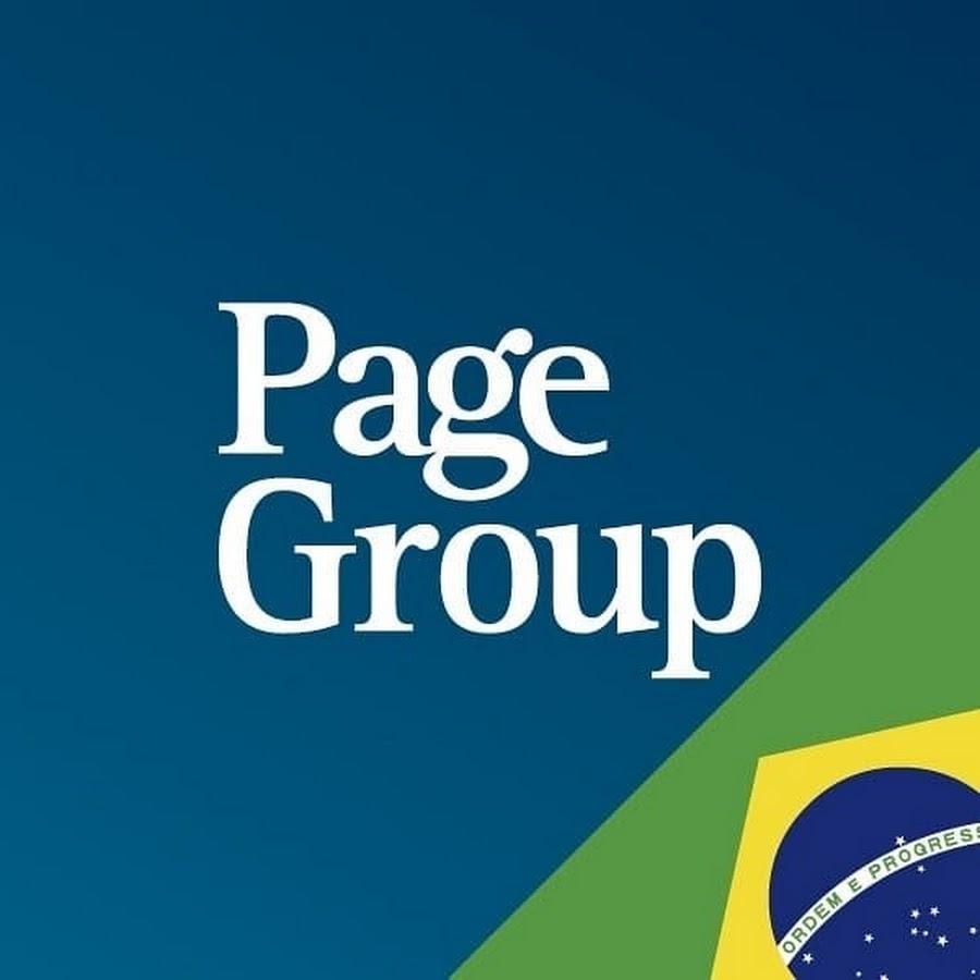 Resultado de imagem para Ricardo Basaglia, diretor executivo da Michael Page e Page Personnel.