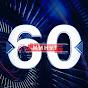 youtube(ютуб) канал 60 минут