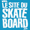 LeSiteDuSkateboard Videos
