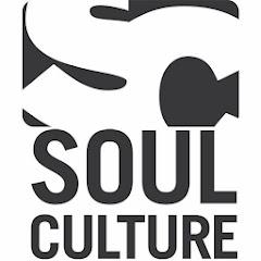 SoulCulture