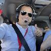 The Piper Pilot