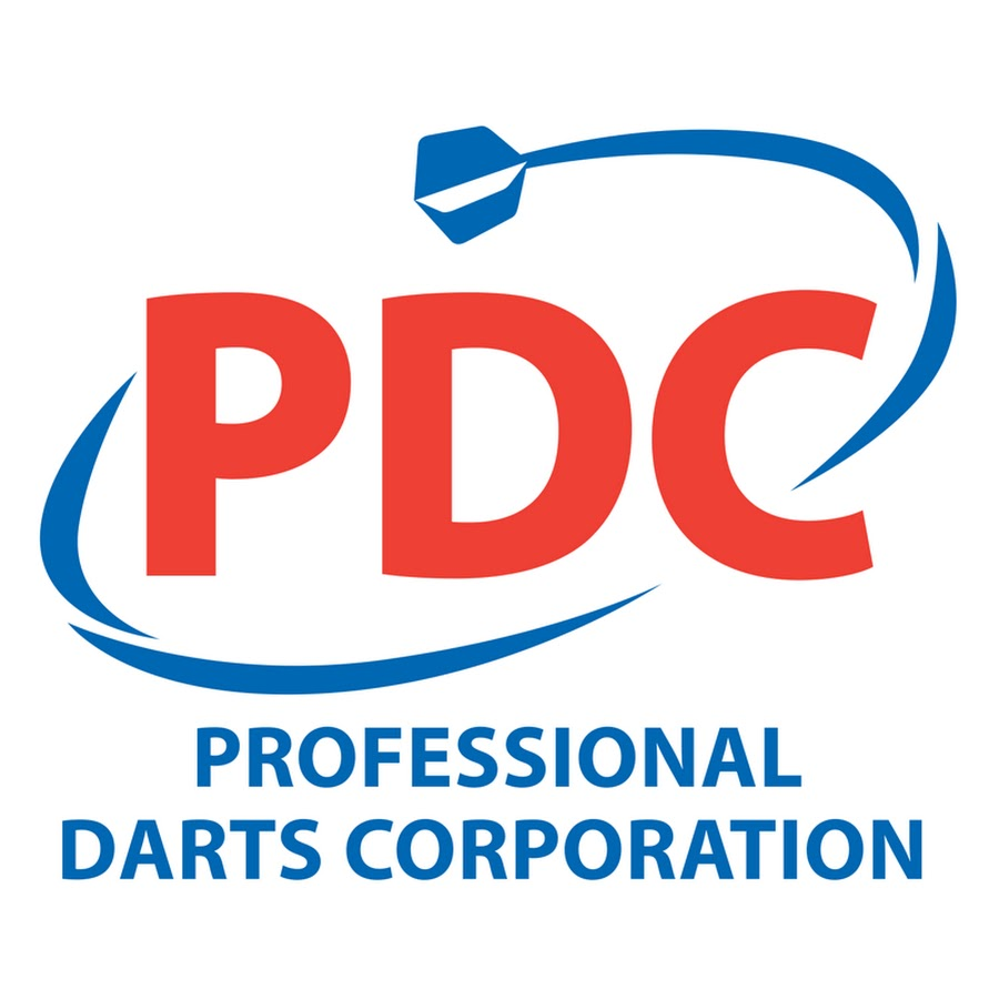Professional Darts Corporation
