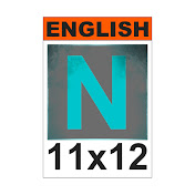 Nicolas11x12TECHX