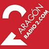 aragonradio2