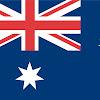 Pass your Australian Citizenship Test