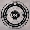 DMT Media