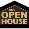 CNYs Open House