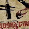 SushiGirlVideos