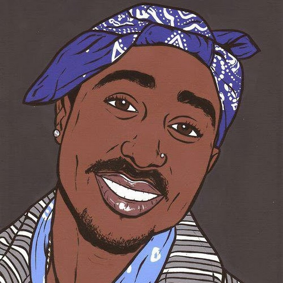 an overview of the talk by tupac shakur an american hip hop artist Twelve years after his premature death, tupac amaru shakur remains one hip hop's most controversial, influential, and iconic figures this definitive collection of tupac interviews, articles, and photographs from the pages vibe magazine also includes a comprehensive discography and filmography, an original essay by vibe editor in chief danyel.