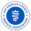 LA County Medical Association