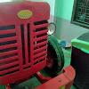 E-Rajasthan.com