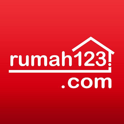 Rumah123TV
