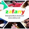 zefen ethio