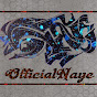 OfficialNayeLyrics (OfficialNaye)