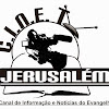 C.I.N.E. Tv Jerusalém2