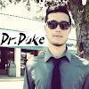 Doc Duke