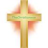Thechristianxxx