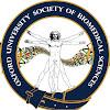 Oxford University Society of Biomedical Sciences