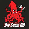 BigSquidRC