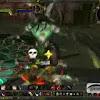WarcraftGooroo