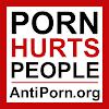 AntiPornographyBlog: by AntiPornography.org Nonprofit