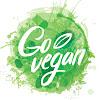 VEG ONE ⁞ #Веган 2.0