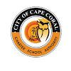 City of Cape Coral Charter Schools