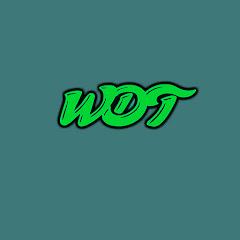 WeDoTech