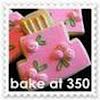 cookies350