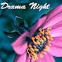 dramanight