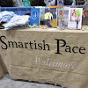 SmartishPace