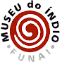 Museu do Índio Botafogo
