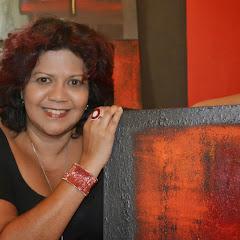 Margarette Mattos