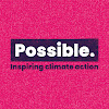 10:10 climate action