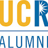 UCR Alumni Association