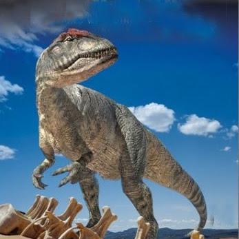 DinosaurFan1000