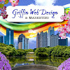 Griffin Web Design, LLC.