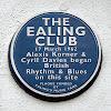 EalingClub1962