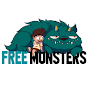Free Monsters Films