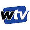wTVision