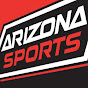 ArizonaSports987