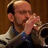 Michael Grasso - Not 2 Cool Jazz